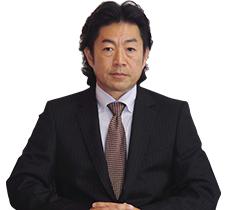 ヤスゲン 代表 田中康貴